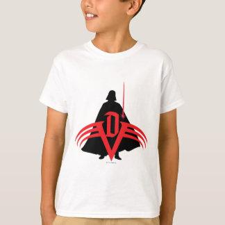 Darth Vader Black B Tees