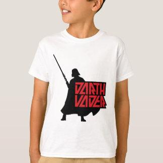 Darth Vader Black Tshirts