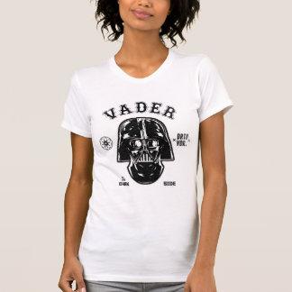 Darth Vader Dark Side Shirts