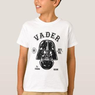 Darth Vader Dark Side T-shirt