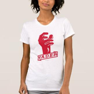 Darth Vader Hand A T-shirts