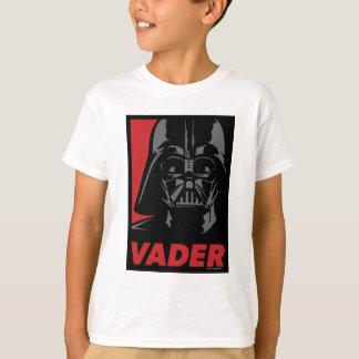 Darth Vader Icon B Shirts