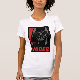 Darth Vader Icon B T Shirt