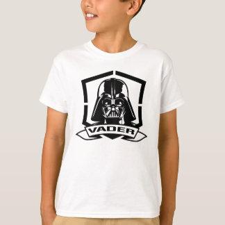 Darth Vader Mask A Tee Shirts