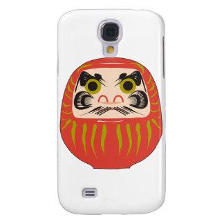 Daruma Samsung Galaxy S4 Case