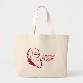 Darwin Bag