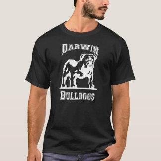 Darwin Bulldogs T-Shirt