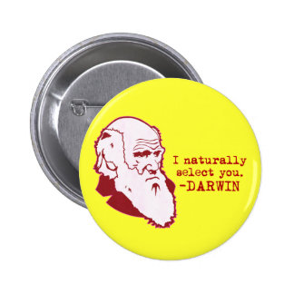 Darwin Buttons