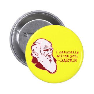 Darwin Pin