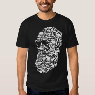 Darwin Shirt