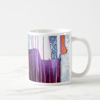 darwins attempt detail mugs