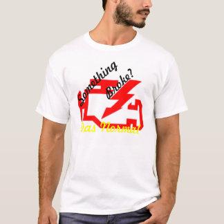 Das Normal T-Shirt