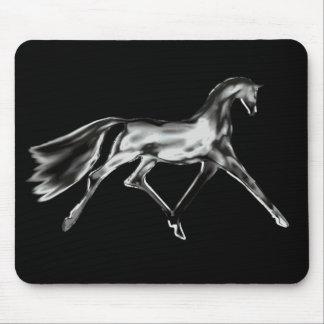 """Das Pferd""  ~ Mousepad"