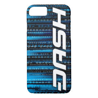 DASH Custom iPhone 7 Case