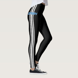 DASH Racer Leggings