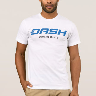 Dash Tee Ask wT3