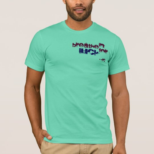 Dashboard Confessional Hands Down T-Shirt