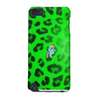 dashie pod cute iPod touch 5G cover