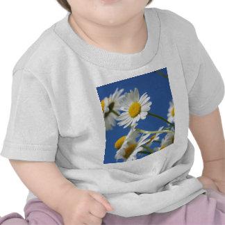 Dasy Flower Tshirt