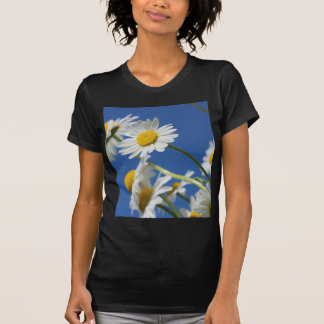Dasy Flower Shirt