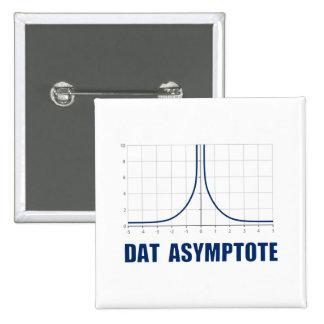 Dat Asymptote Pin