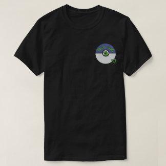 Dat Boi Go T-Shirt