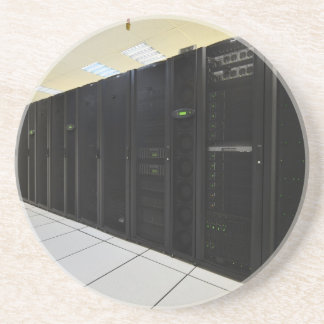 data center computers coasters
