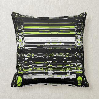 Xbox Cushions, Xbox Decorative Throw Cushions