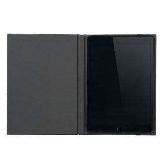 Data Scans Graphic iPad Air Covers