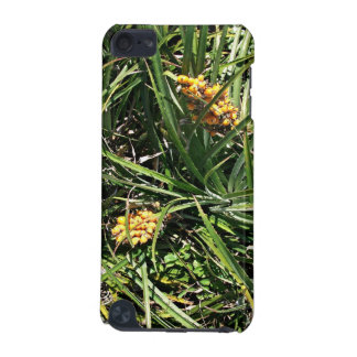 Dates in shrubs iPod touch (5th generation) case