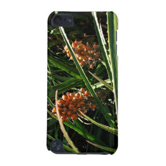 Dates in shrubs iPod touch 5G case