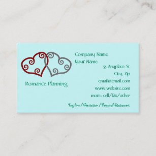 Dating service business cards business card printing zazzle uk dating agency business cards template colourmoves