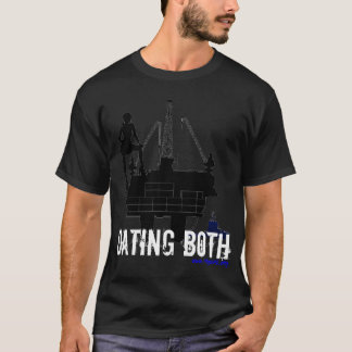 Dating Both Offshore T-Shirt