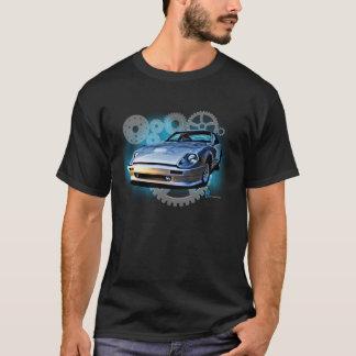Datsun 280ZX T-Shirt