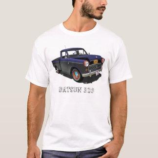 Datsun 320 T-Shirt