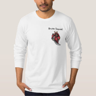 Datsun Southwest Long Sleeve T-Shirt