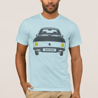 Datsun T-Shirt