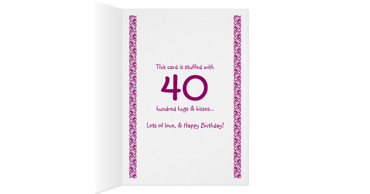 Good Birthday Invitations for great invitations example