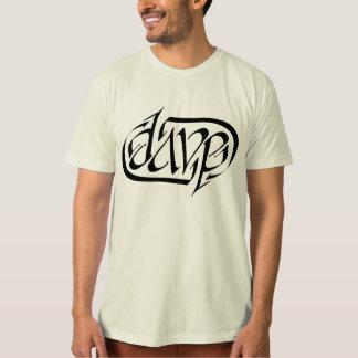 Dave Ambigram T-Shirt