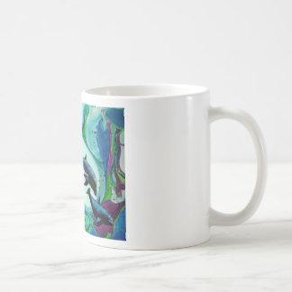 Dave & liz pix 003 sm 700 classic white coffee mug