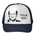 David Cameron Hat