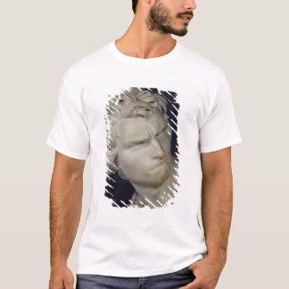 David, detail of the head, 1623-23 T-Shirt