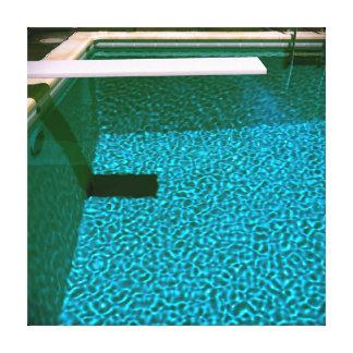 David S Pool 09_16