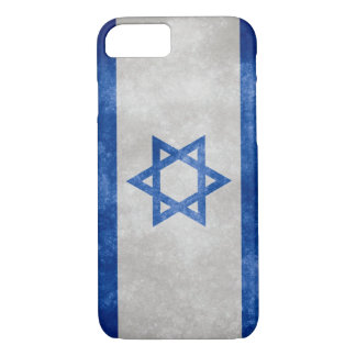 David Star iPhone Case