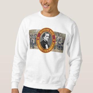 Davis (AFGM 2) Sweatshirt