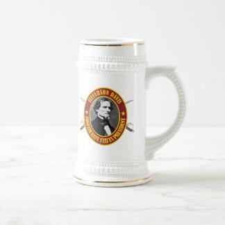 Davis (AFGM) Coffee Mug