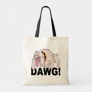 DAWG! bag - choose style
