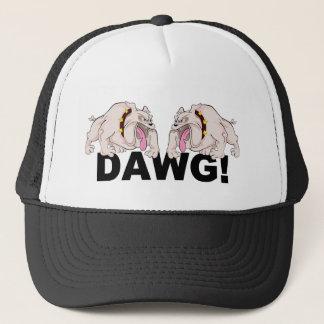 DAWG! hat