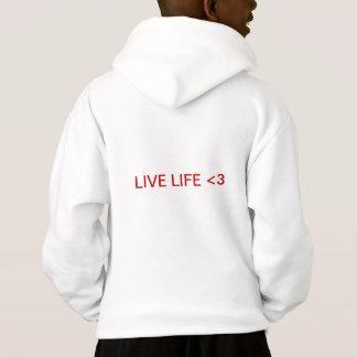 DAWKINSTV - LIFE LIFE - FOR KIDS