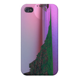 Dawn 4 4s  covers for iPhone 4